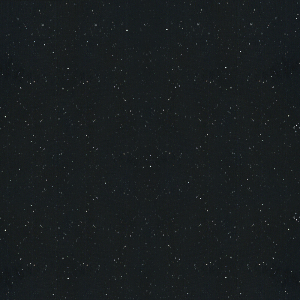 P-005-Night-Gleam-large