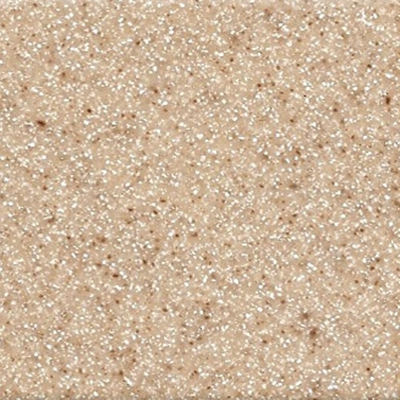 S-210_Hot Sand
