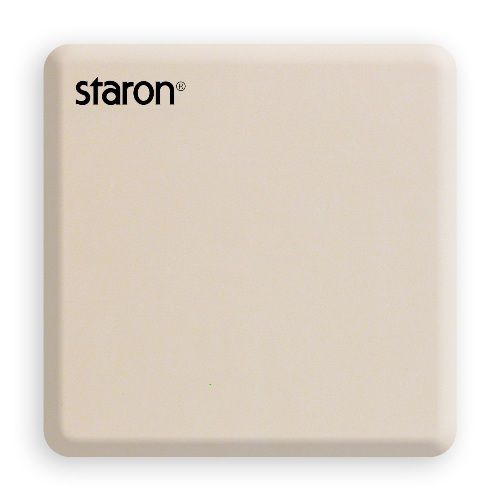 staron01solidssi040ivory