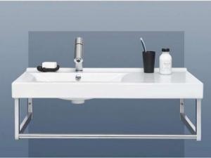 Водяные столы Фредрика Скатара