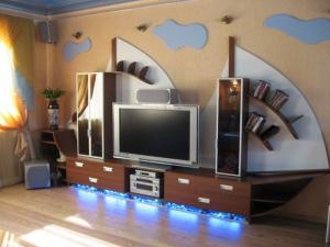 Мебельный фестиваль в Бишкеке