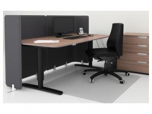 Бекант — стол-трансформер от Ikea