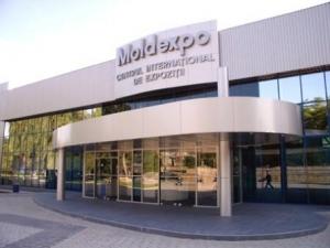 Moldexpo выступил в поддержку отечественного производителя
