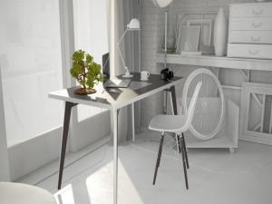 На рынок вышел «умный стол» Tabula Sense